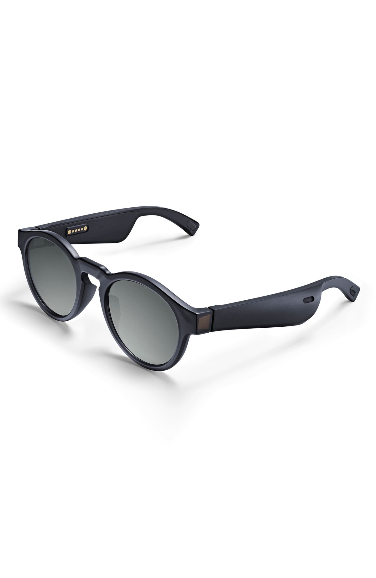 Sunglasses on sale at Nordstrom