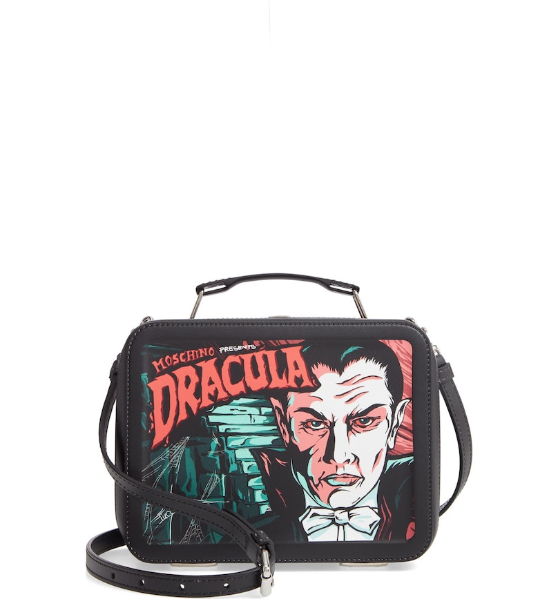 Lunch box on sale at Nordstrom