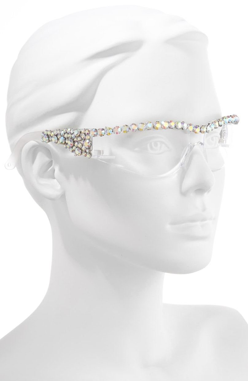 Glasses on sale at Nordstrom