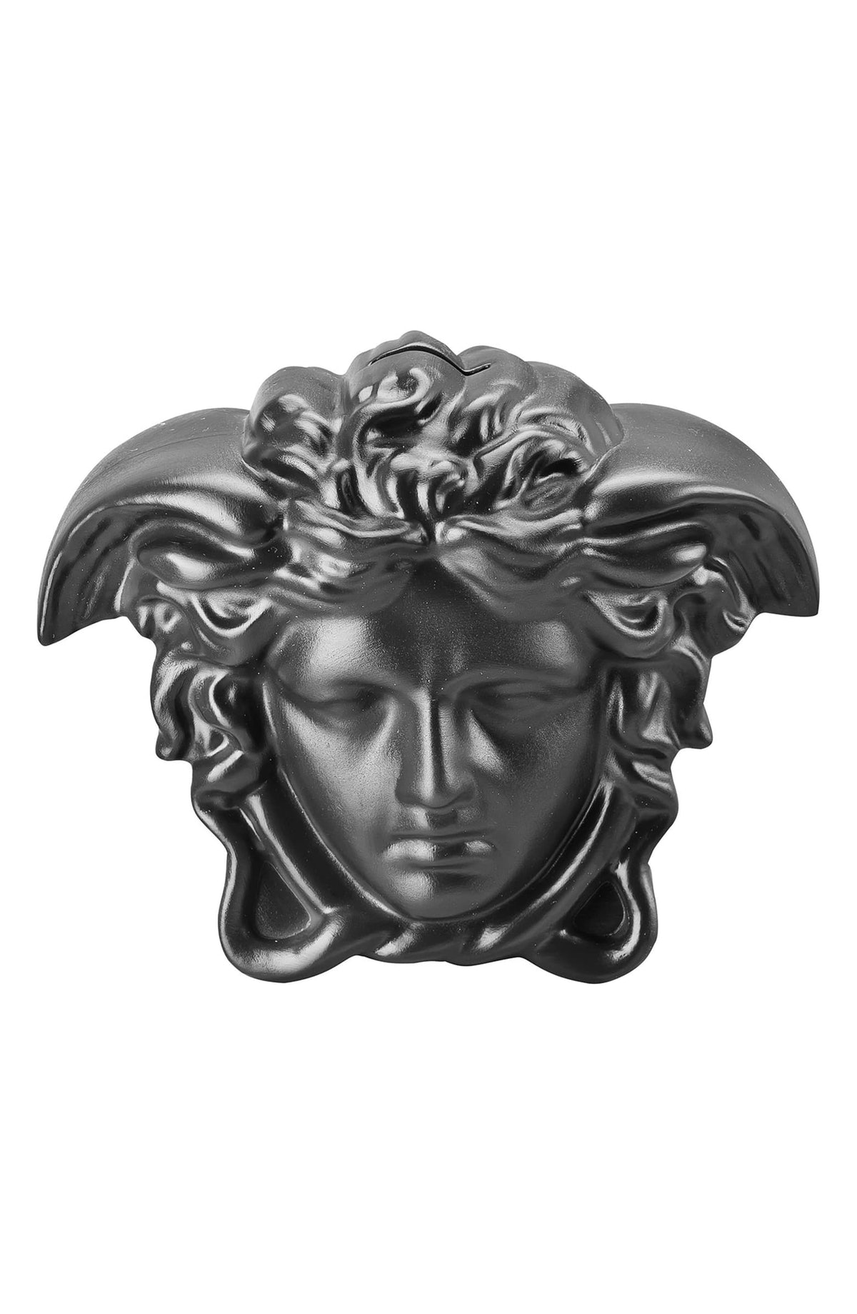A Versace piggy bank on sale at Nordstrom