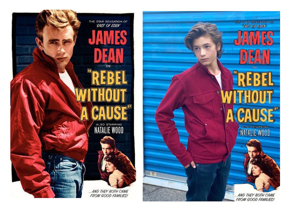 james_dean_movie_poster