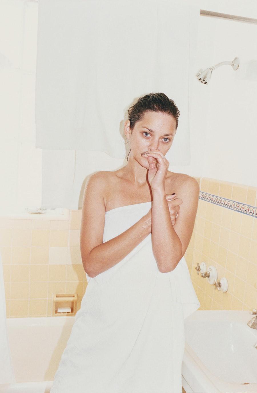 Bath photograph