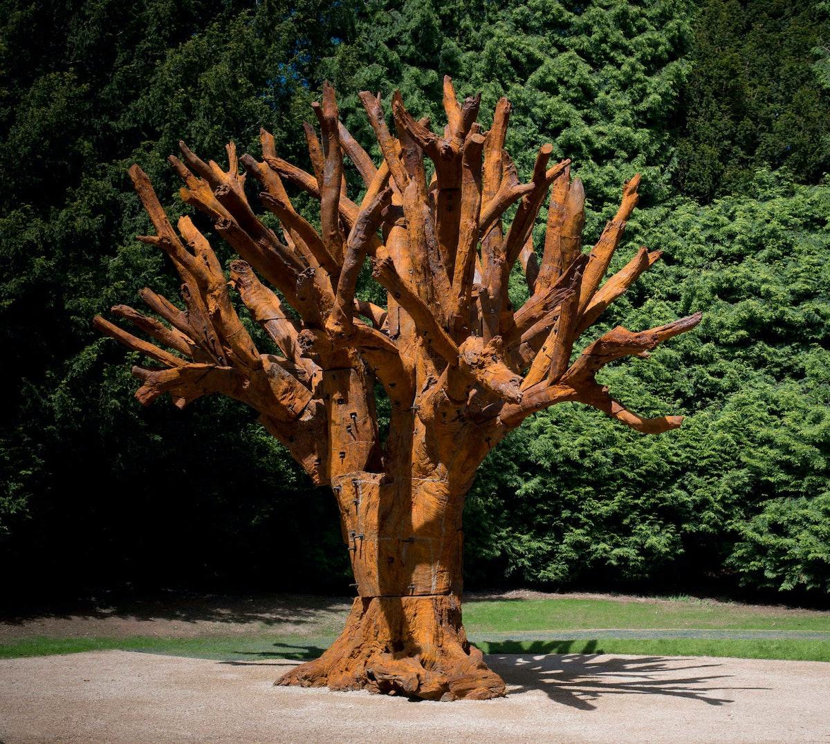 2020_NYR_19633_0001_000(ai_weiwei_iron_tree)A