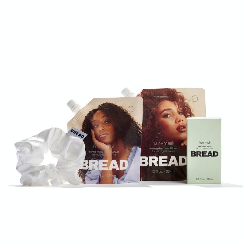 BREAD-kit-1