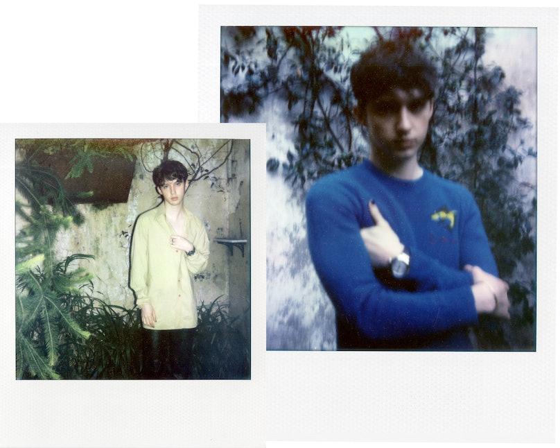 Troye_03