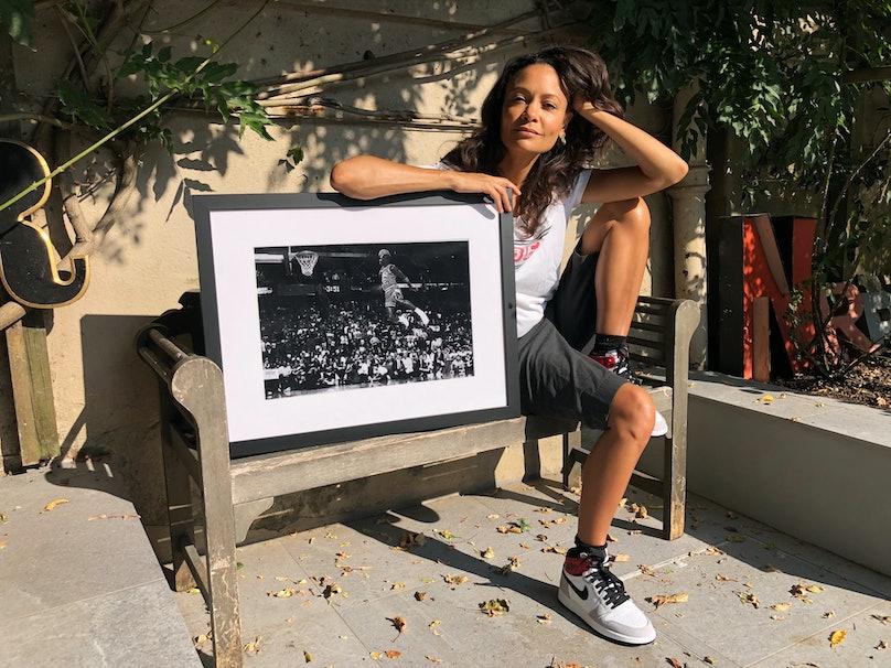 W_Thandie_Emmy_Portfolio_2020