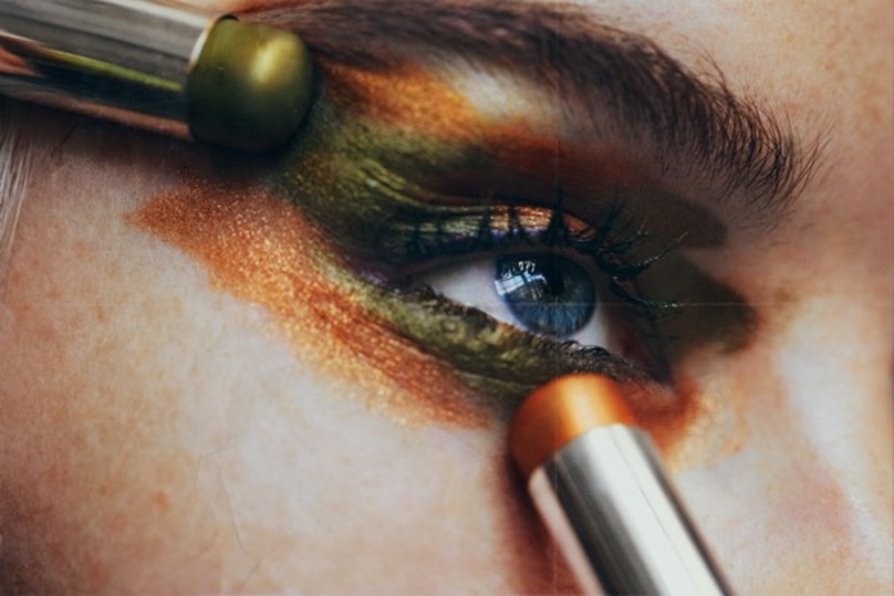 byredo-green-orange-colour-sticks-eye-resized1