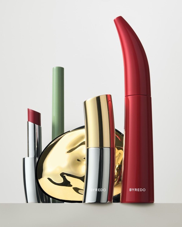 byredo-makeup-group-1-copy1