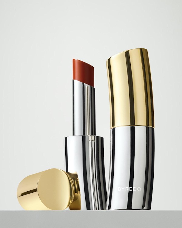 byredo-makeup-lipstick-copy1