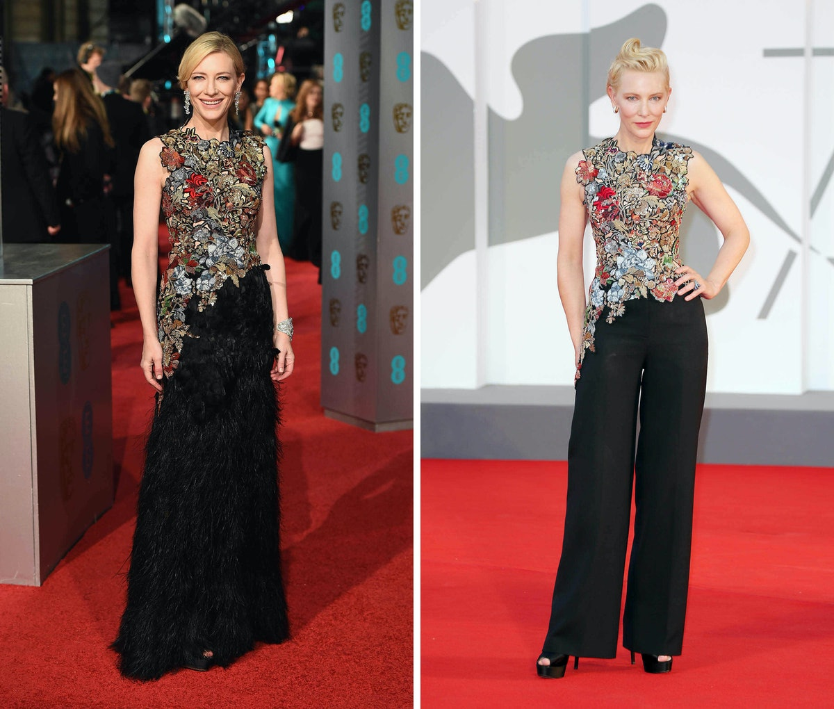 cate_diptych_