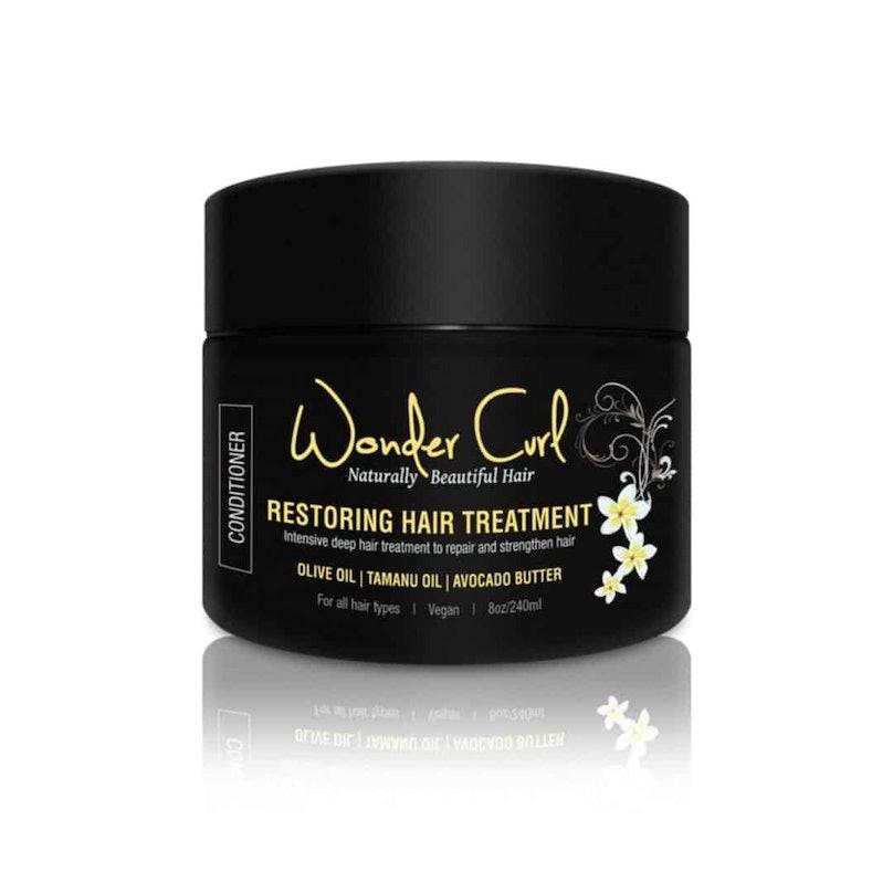 wonder-curl-restoring-hair-treatment-1