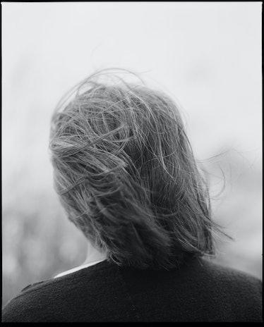 Theo_Wenner_W_Magazine_Ways_Of_Seeing_Michael_Beckert_8