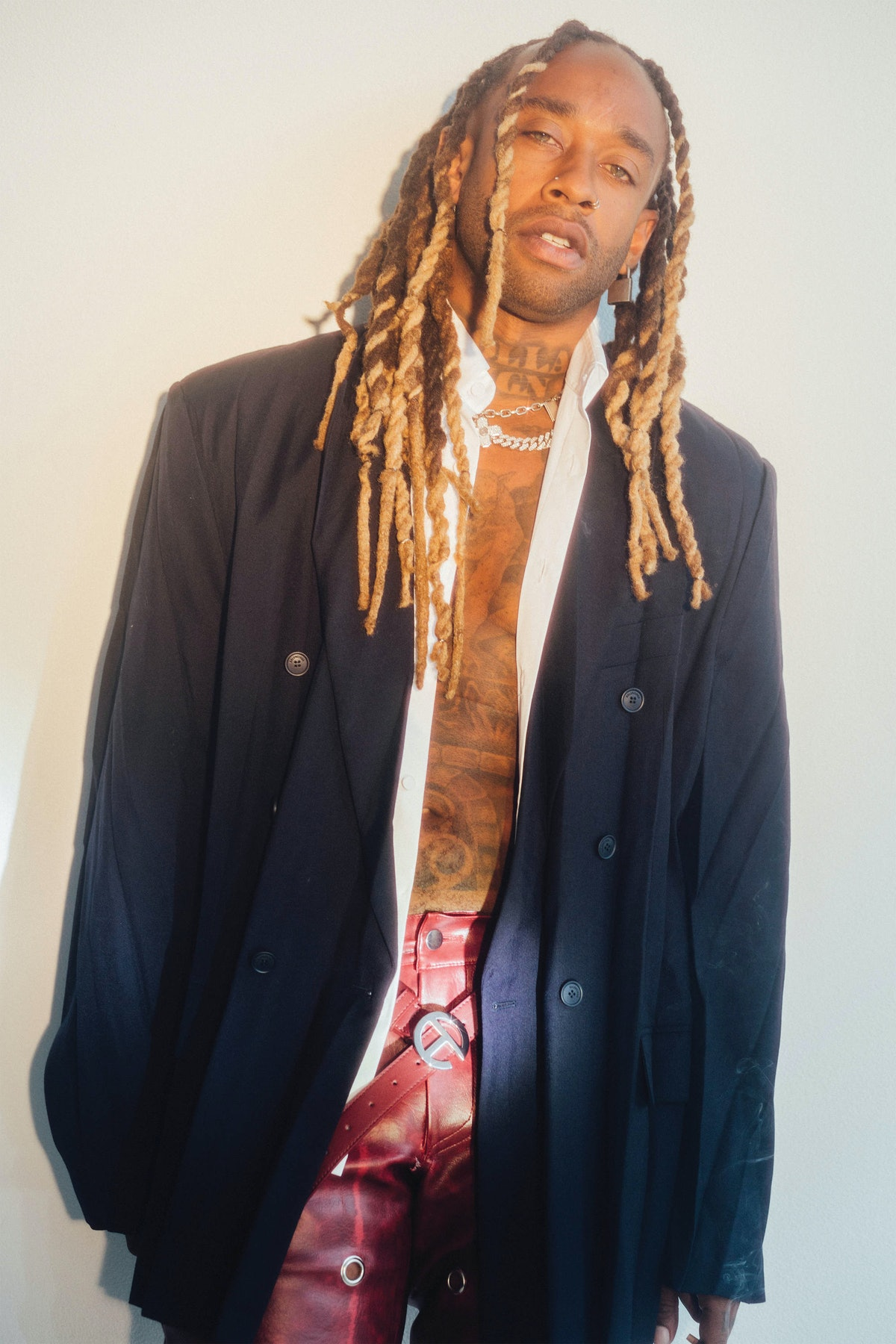 Ty$_Wmag-02