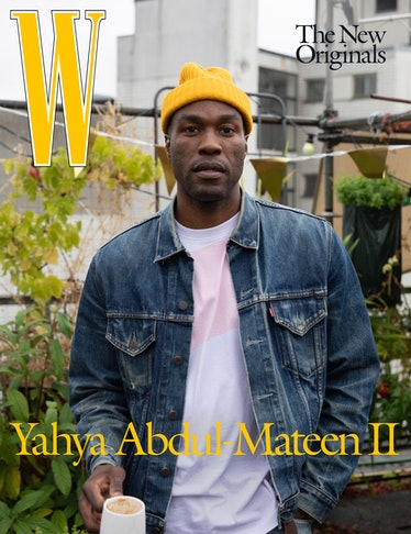 wmag_vol4_2020_cover_yahya_abdul_mateenII_by_wolfgang_tillmans