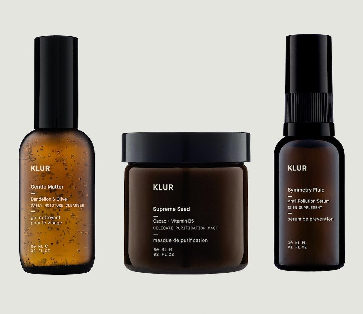 klur_productsA