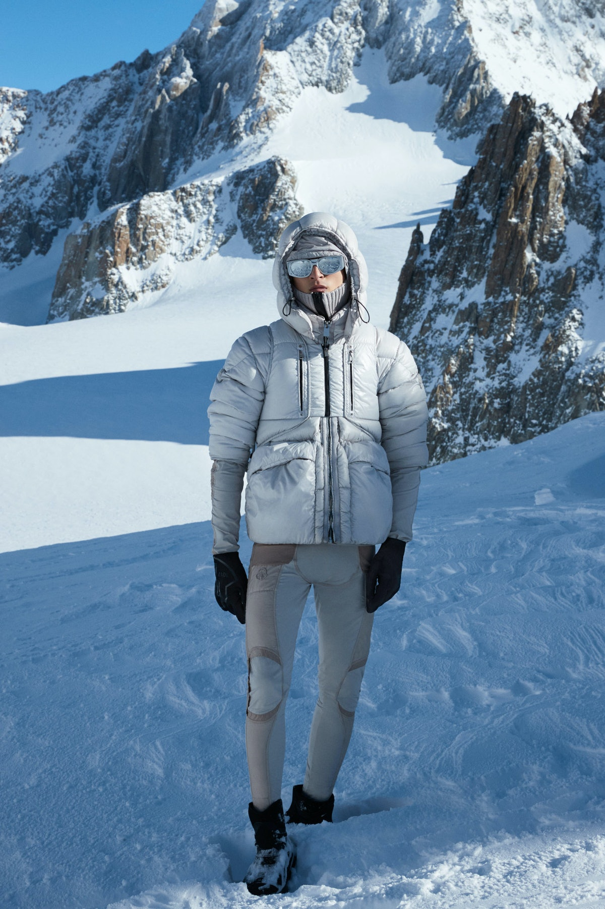 6_MONCLER_1017_ALYX_9SM_EDITORIAL_IMAGES_04A