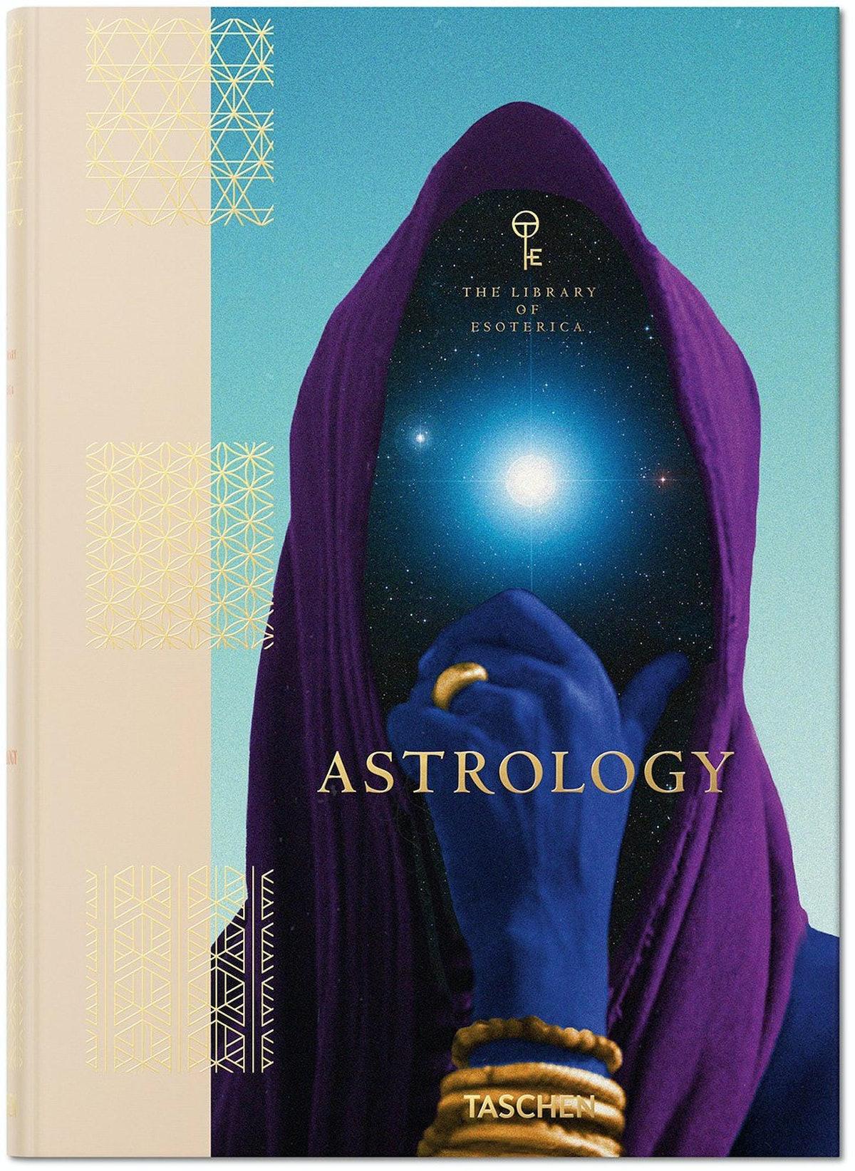 esoterica_astrology_va_gb_3d_08004_2010061714_id_1325747