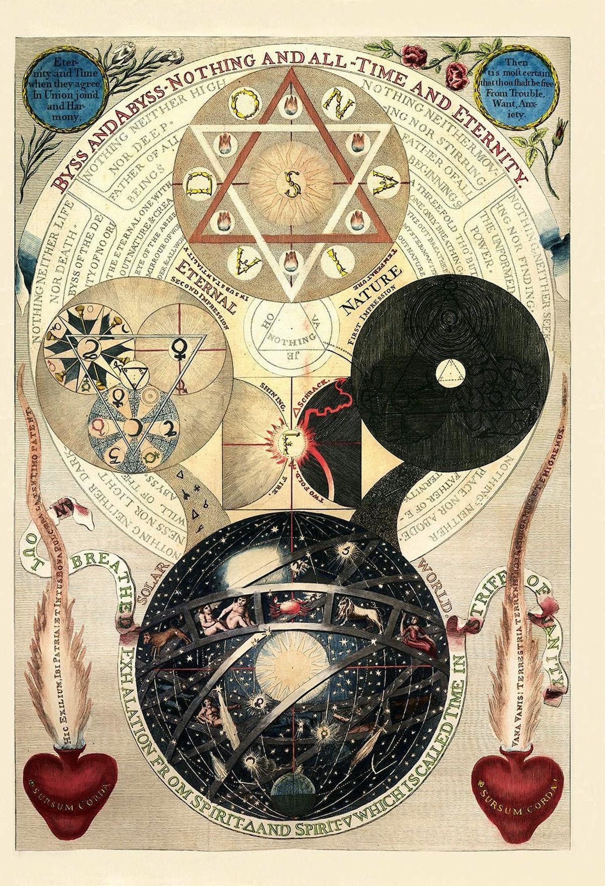 va_esoterica_astrology_p501_2010061249_id_1325628