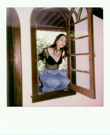 21_Polaroid HIGH RES.tif