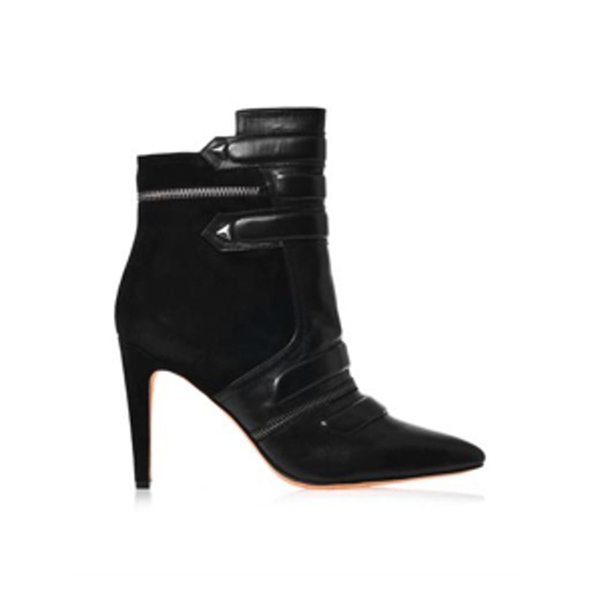 Margo Ankle Boots