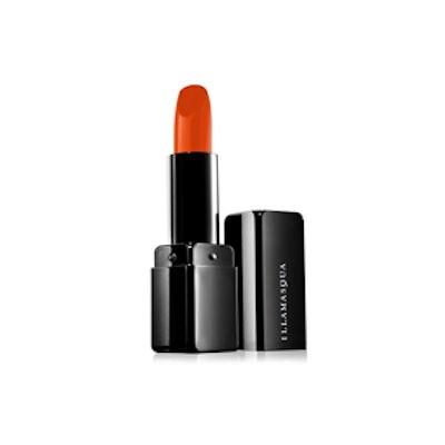 Lipstick In Flare