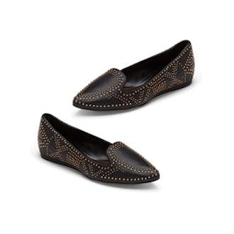 Tille Loafers