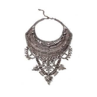 Ryker Necklace