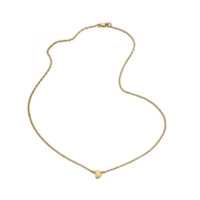 Mia Baby Necklace