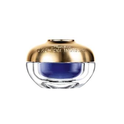 Orchidée Impériale Eye & Lip Cream