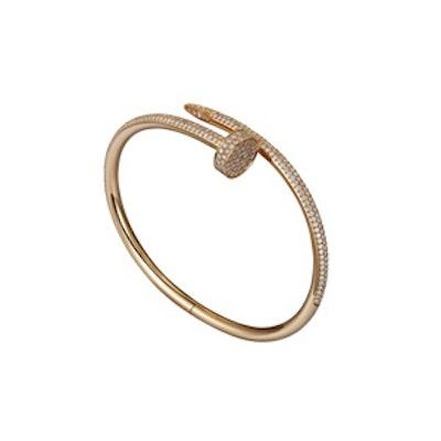 Juste Un Clou Bracelet