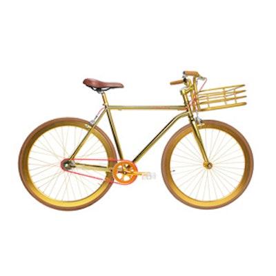 Mens Grand Bicycle