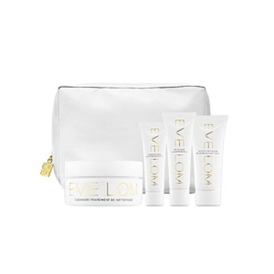 Travel Essentials Set