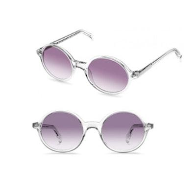 Greta Sunglasses