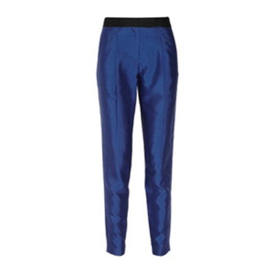 Chima Pants