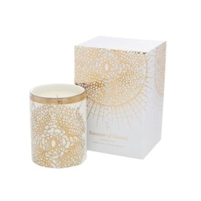 Essence of Florets Candle