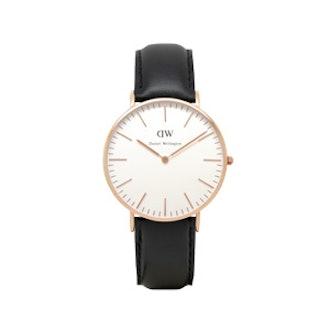 Classic Sheffield Lady Watch