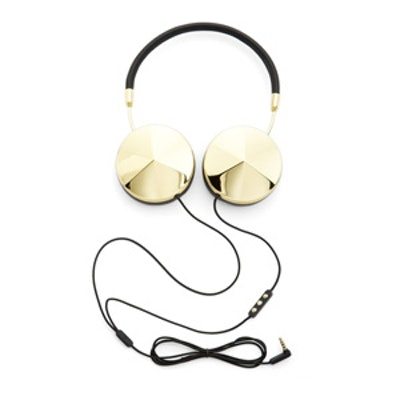 Taylor Headphones