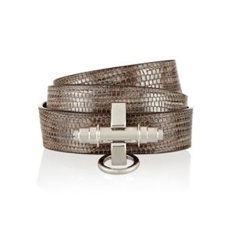 Obsedia Bracelet