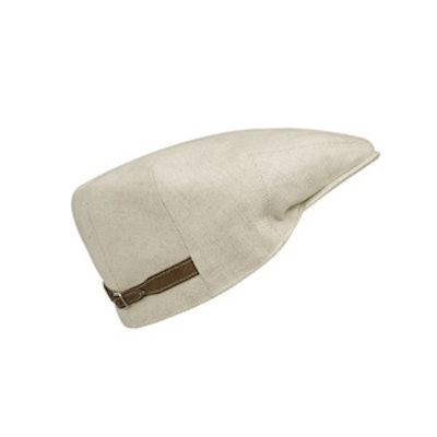 Olub Cap
