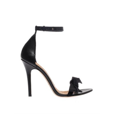 Play Leather Sandals