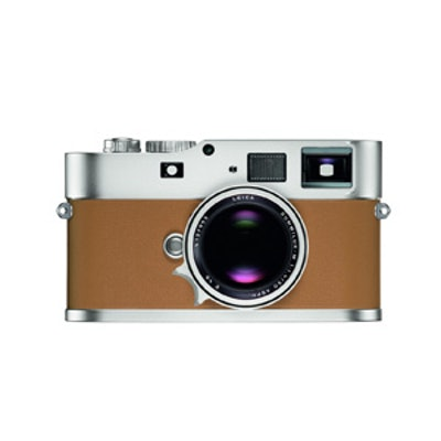 M9-P Edition Hermes Camera