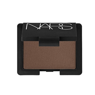 Eyeshadow in Neutral Taupe