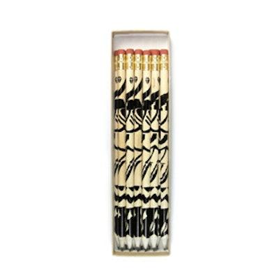 For Uweza Pencil Pack