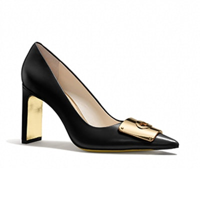 Sydney Heel