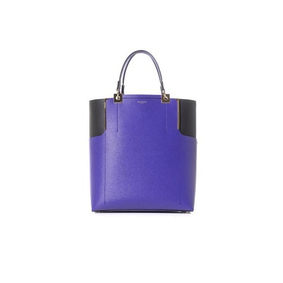 Partition Tote