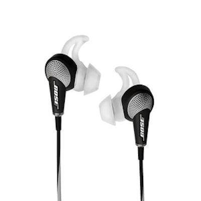 SIE2i iPhone Sport Headphones