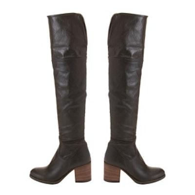 Brandy Boot