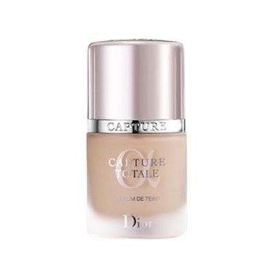 Dior Beauty Capture Totale Foundation