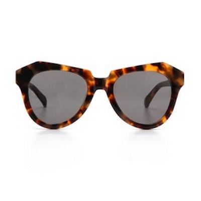 Everyday Sunglasses