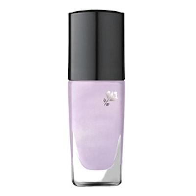 Vernis In Love in Lilac Love